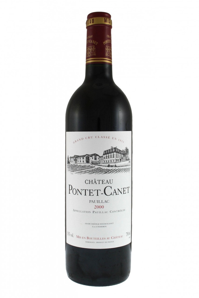 A dense colour, solid and chunky on the palate, with a long powerful finish.