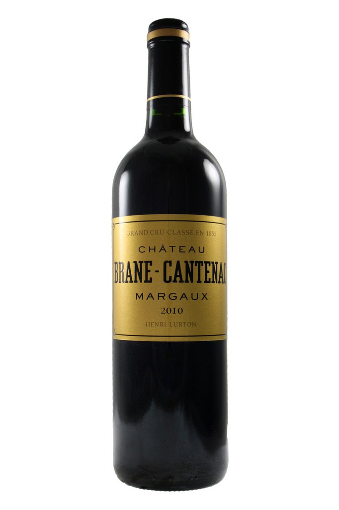Layered, rich and concentrated, this impressively constructed, seamless Margaux.
