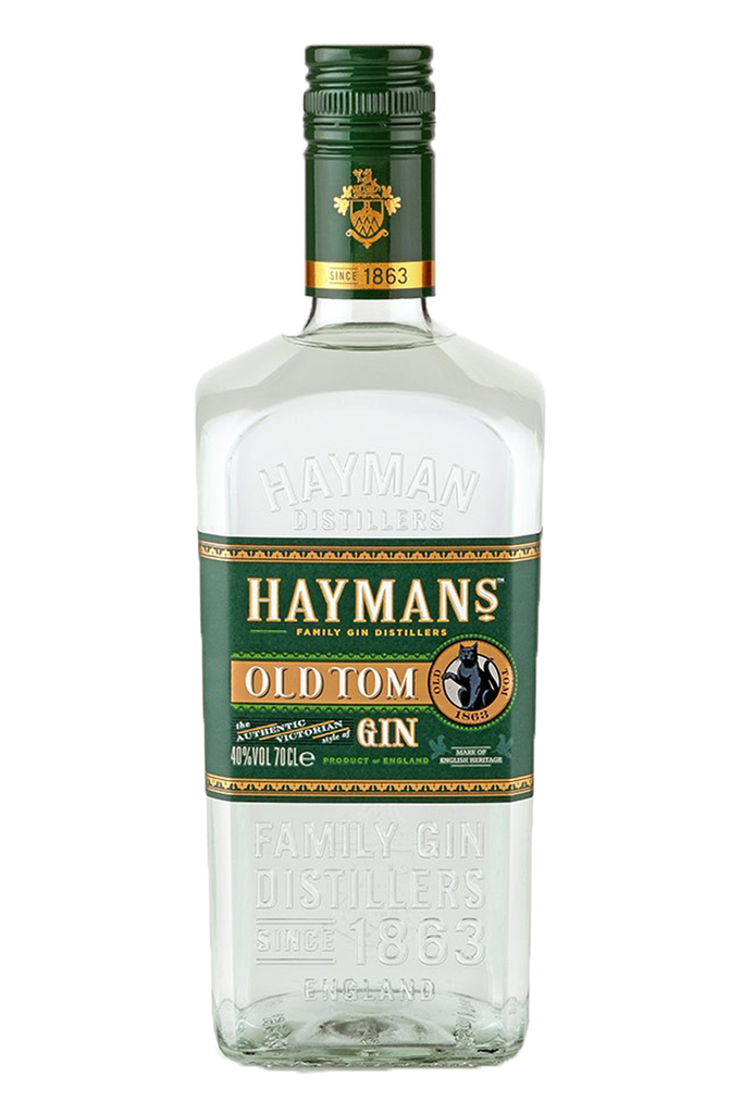 A botanically intensive and delicately sweetened style of Gin. It delivers a balanced and rounded profile resulting in a richly flavoured Gin.