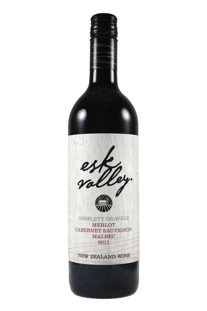 This is a full bodied and rich Hawkes Bay blend. Densely coloured, it has a  bouquet of dark fruits and subtle oak seasoning while the palate is softly textured  and generous in nature. Due to its well ripened tannins the wine can be enjoyed  as a young wine although it also shows the potential to age gracefully for many years gaining further complexity.