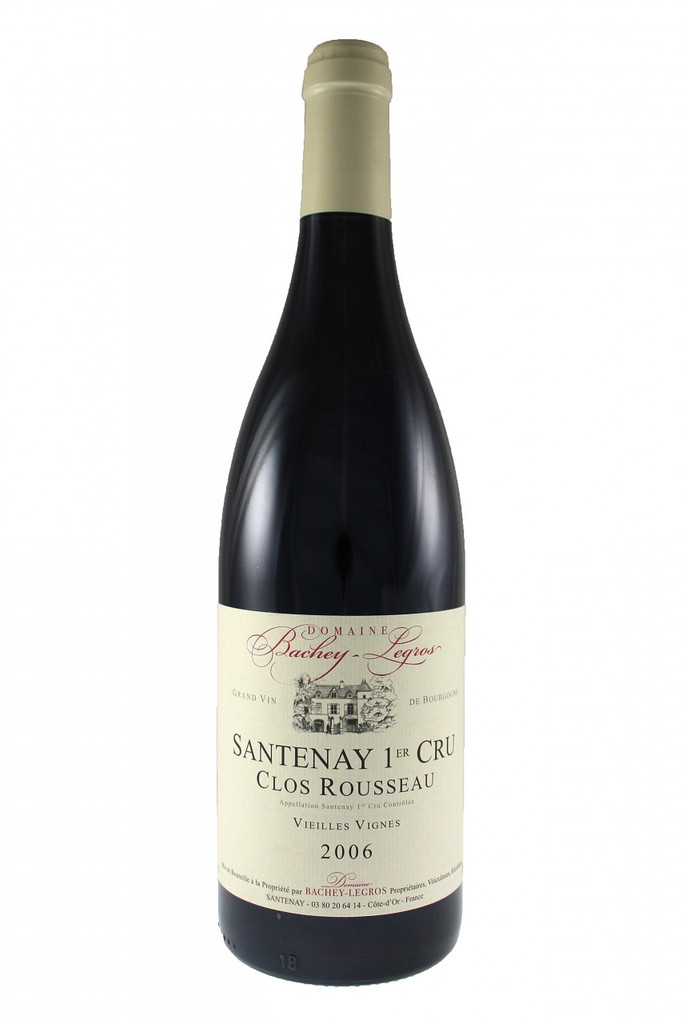 Supple and elegant with ripe cherry, berry and subtle oak flavours.