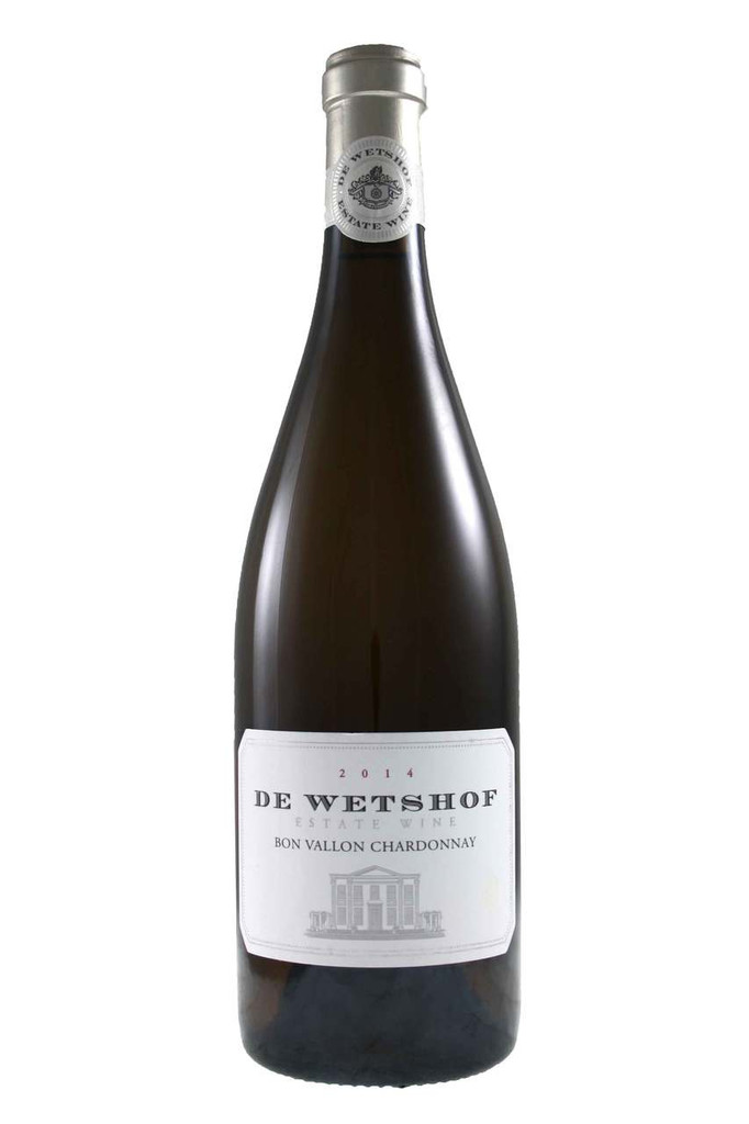 Peach and citrus aromas with zingy, mineral flavours lingering on the palate.