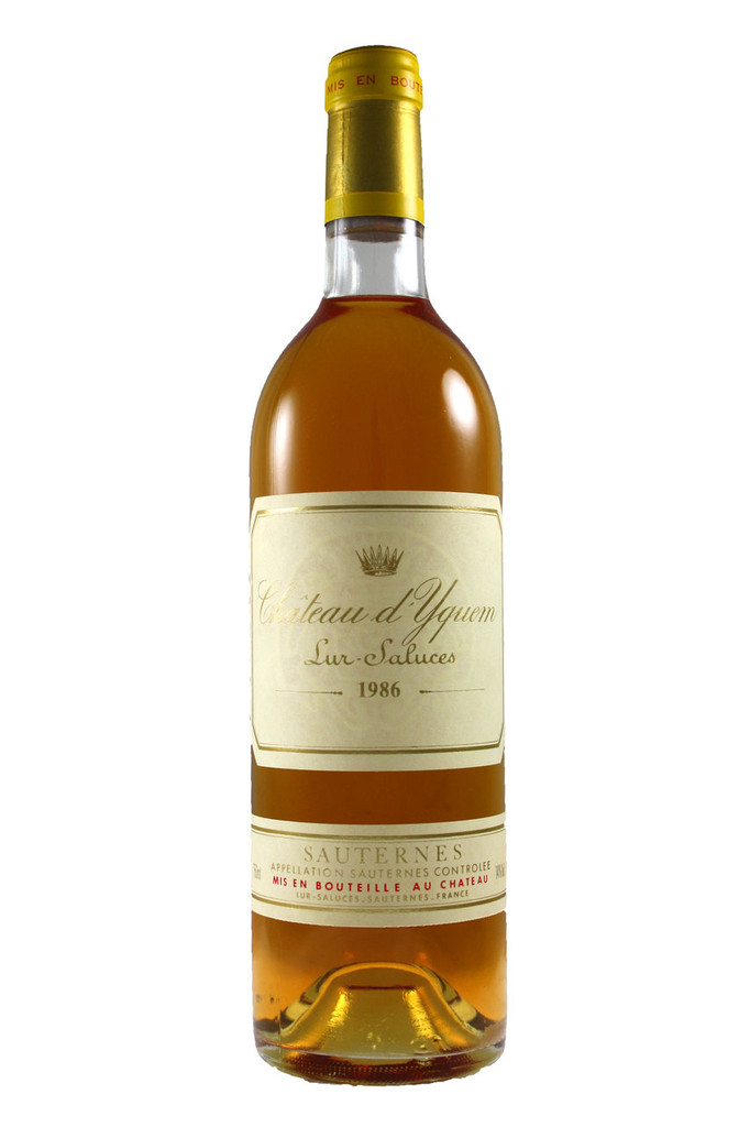 enthralling bouquet of pineapples, sautéed hazelnuts, vanillin, and ripe apricots