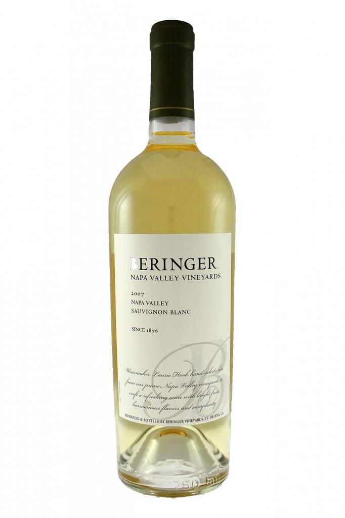 Beringer Appellation Collection Sauvignon Blanc
