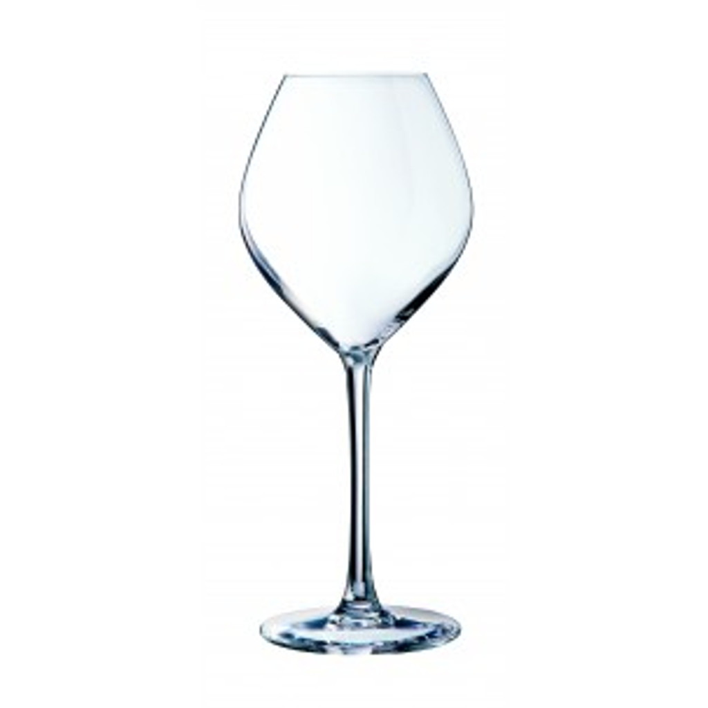 designed to enhance the performance and appearance of the wine