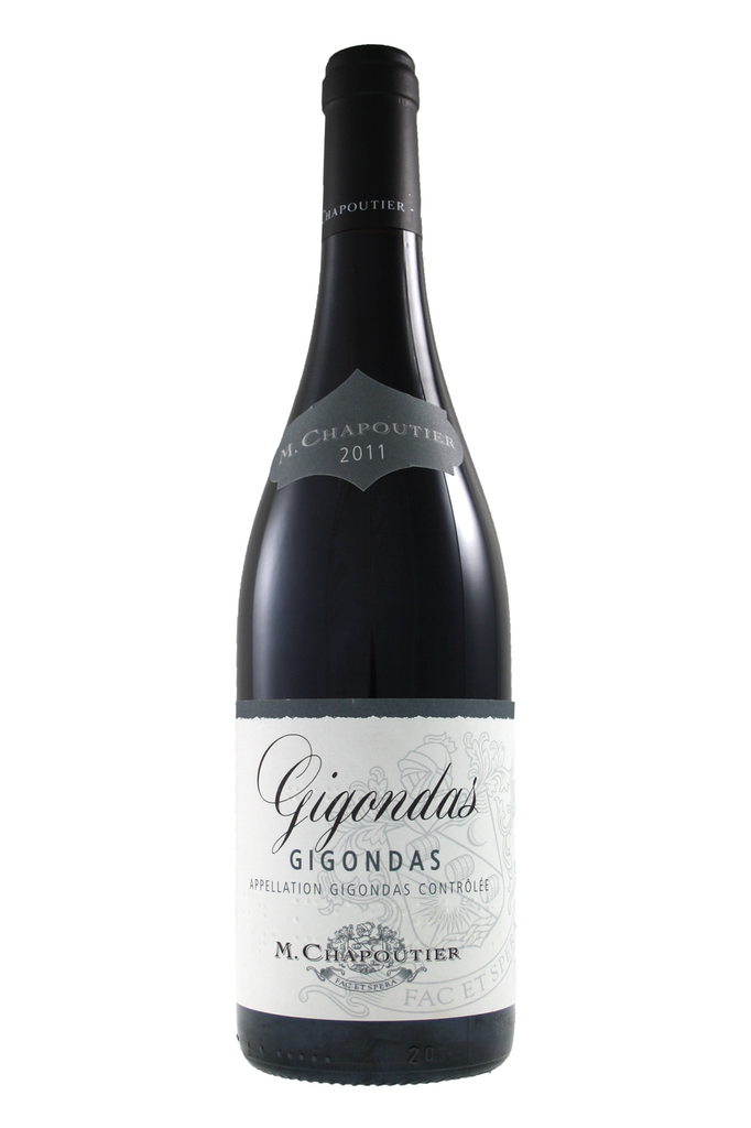 Characterful, robust, full bodied and earthy. Peppery berried fruit, warm and generous.