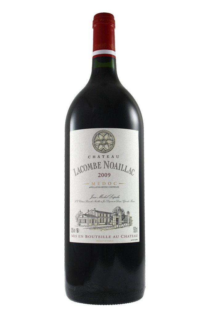 A traditional, savoury and plump claret that is a joy to drink now.