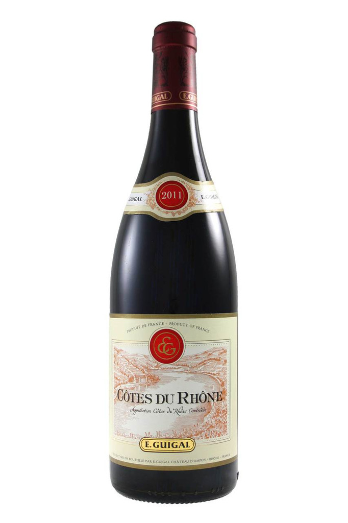 powerful and full-bodied with a long elegant finish.