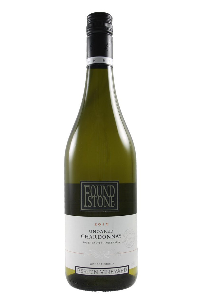 The wine is best enjoyed with lightly fried fish a new season vegetable stack or just an aperitif.