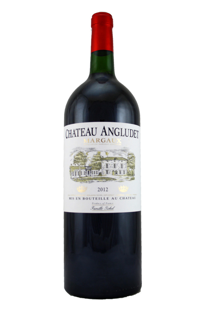 Full body, firm tannins and a fresh finish. Needs two or three years to soften.
