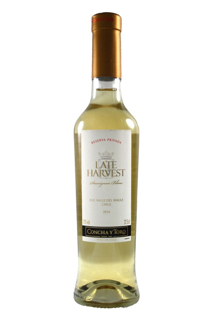 A rich, delicious and enticing dessert wine.