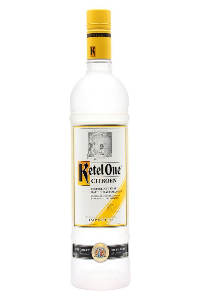 refreshingly sweet lemon zest fragrance