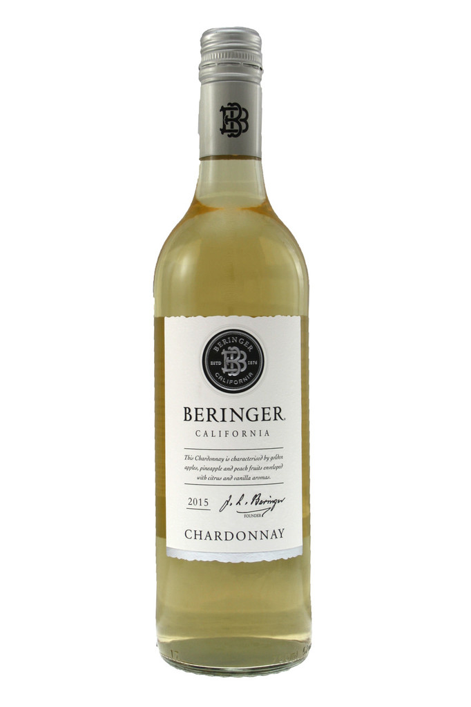 An immediately pleasing wine, this Chardonnay is an enticing blend of ripe stone fruit and vivid citrus flavours.