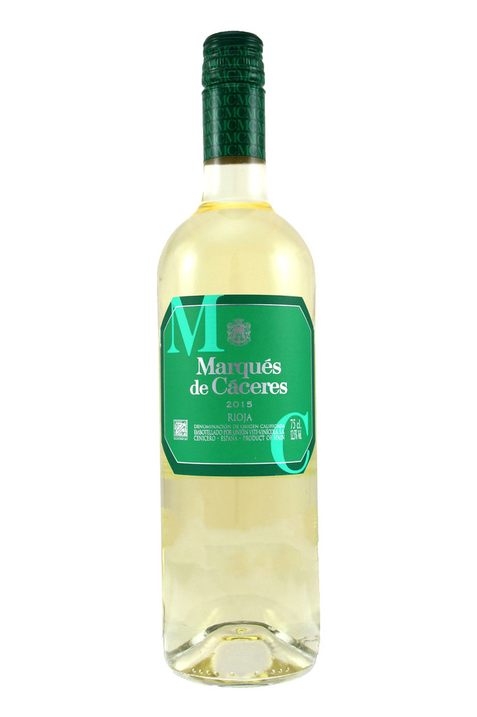 Ideal for sunny days and as an aperitif or with light salads and fish dishes.