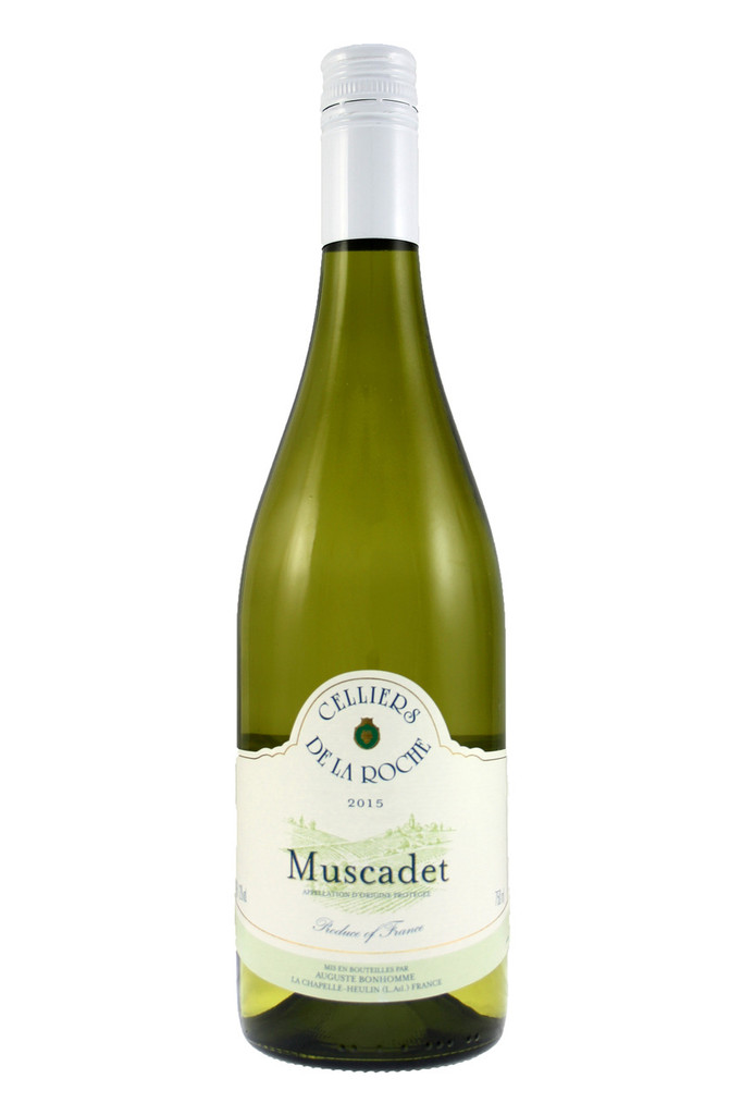 Luscious apple bouquet, crisp and dry on the palate. A great value refreshing crisp white wine.