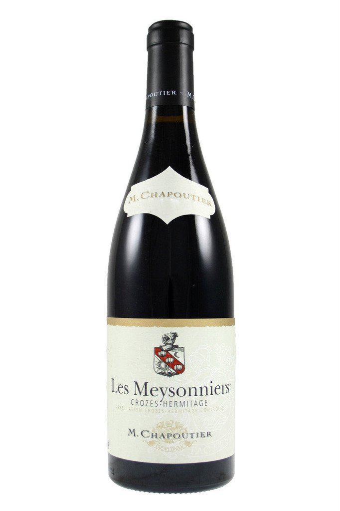 red fruits, blackcurrants, raspberries and violet aromas