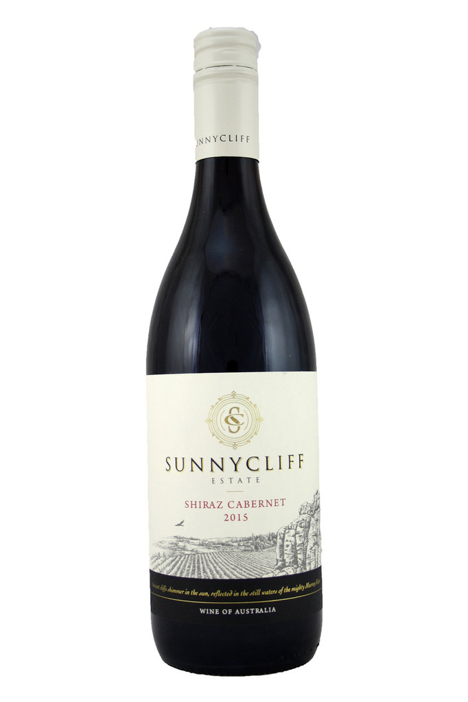 This full bodied wine is an ideal accompaniment for red meat or spicy Italian dishes. Perfect for drinking now.