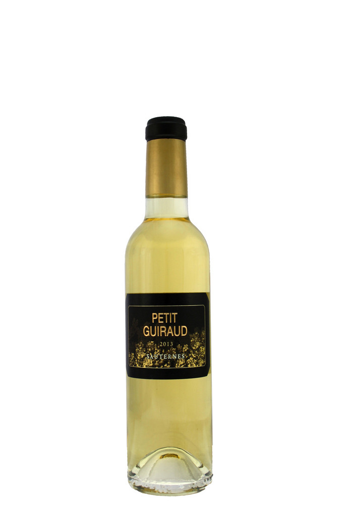 The wine is a blend of 65% Semillon and 35% Sauvignon Blanc.