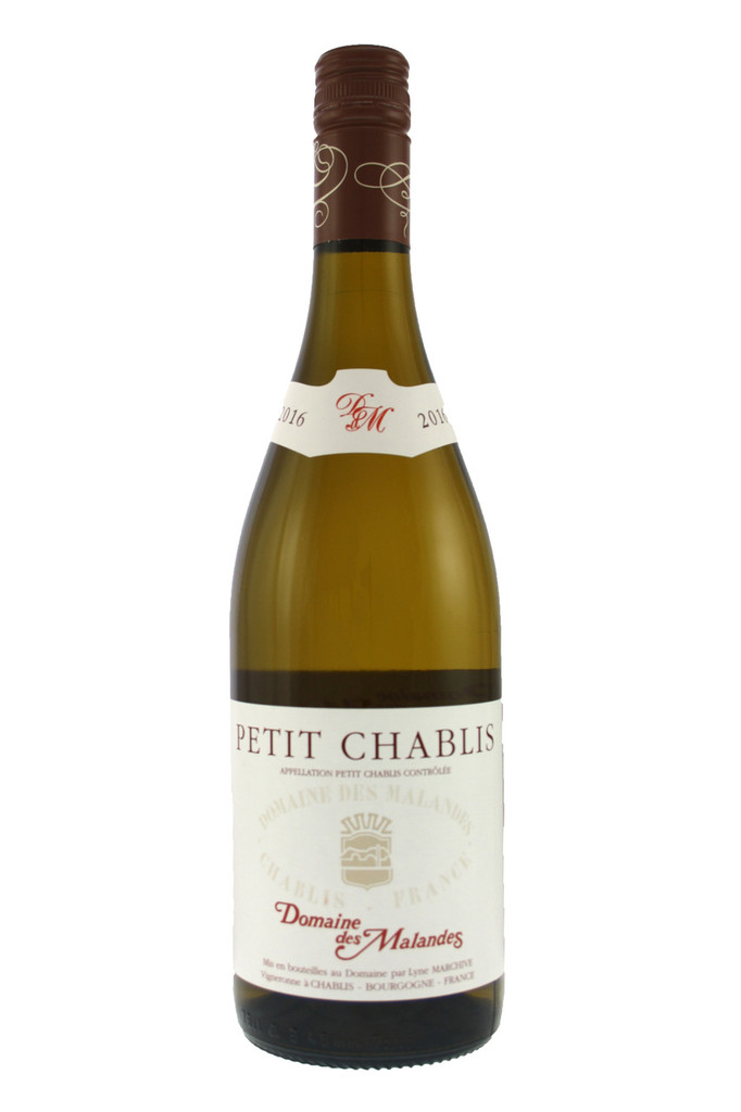 100% Chardonnay unoaked