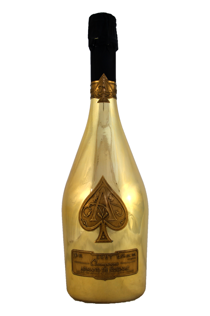 It`s sumptuous, racy fruit character is perfectly integrated with the wine`s subtle brioche accents.