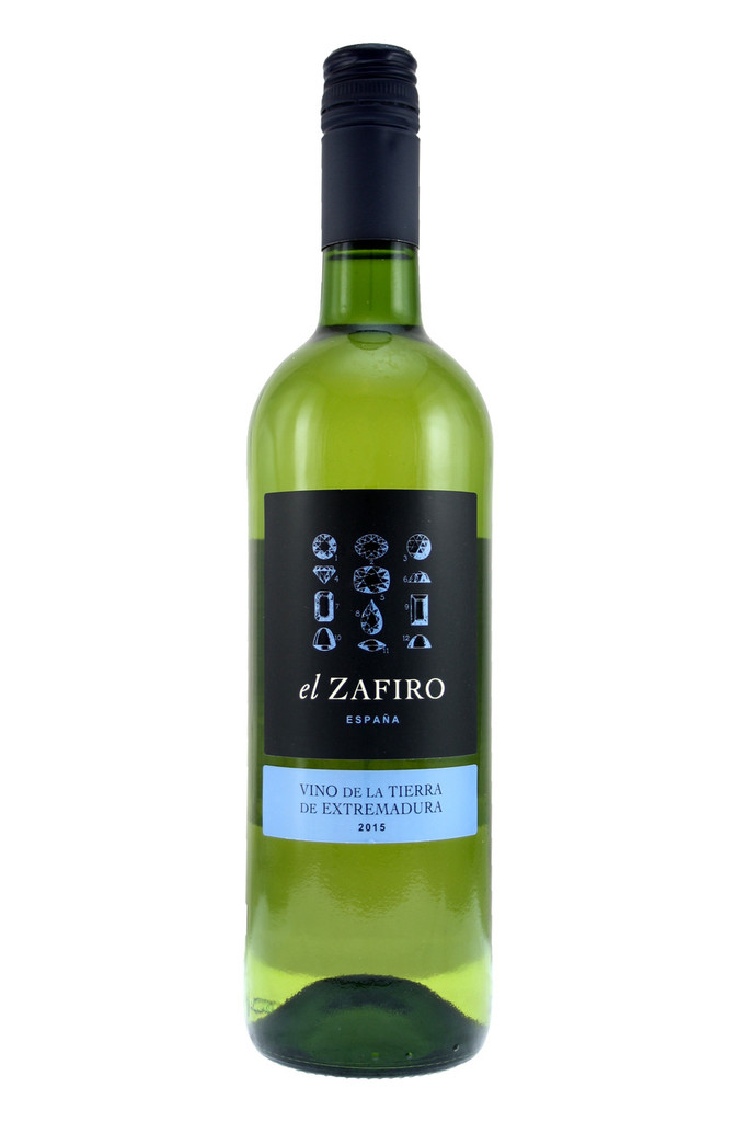 White fruits such as apple and peach on the palate balanced by a zesty, citrus acidity and a crisp finish.