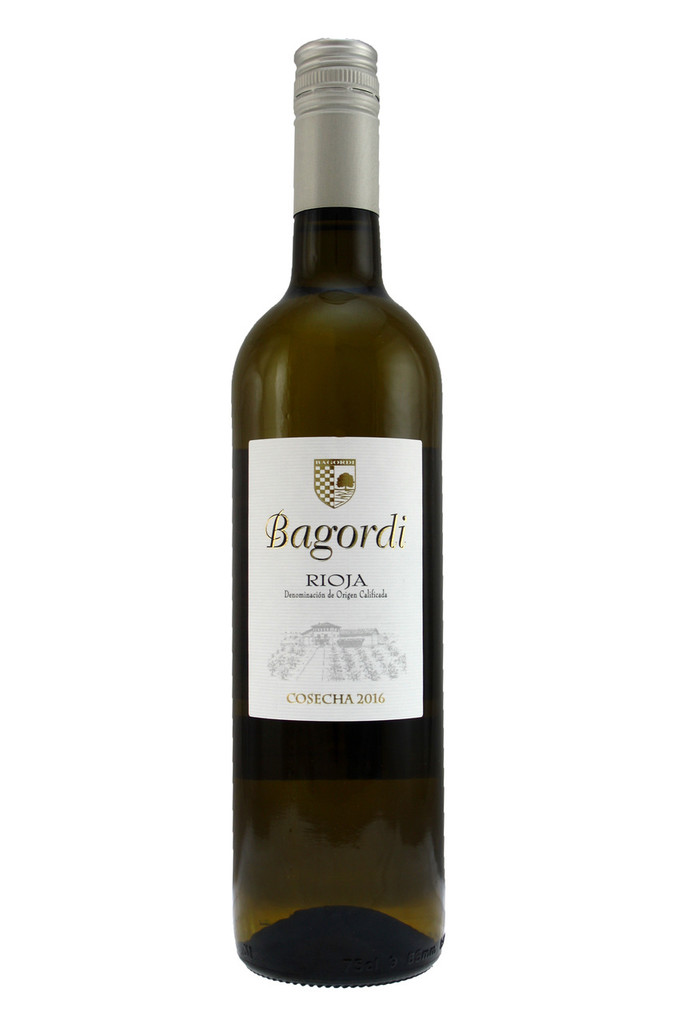 Fresh, lively, with citrus hints and ready to be enjoyed now.