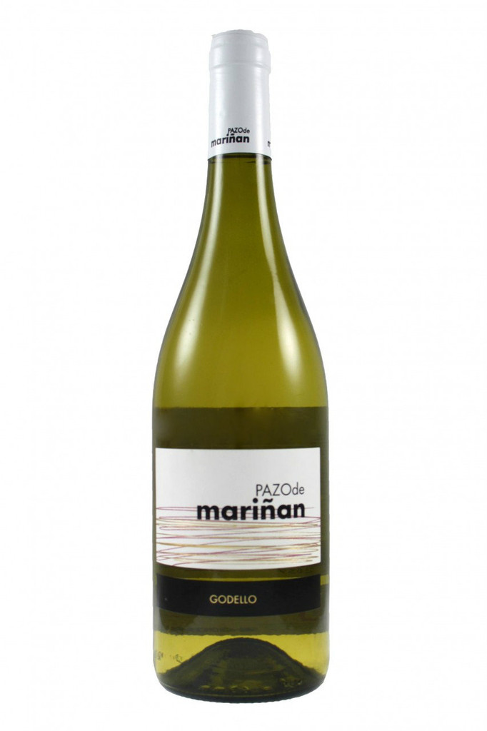 This is a fresh and fruity wine with a bouquet of tropical and citrus fruits and a hint of white  flowers.