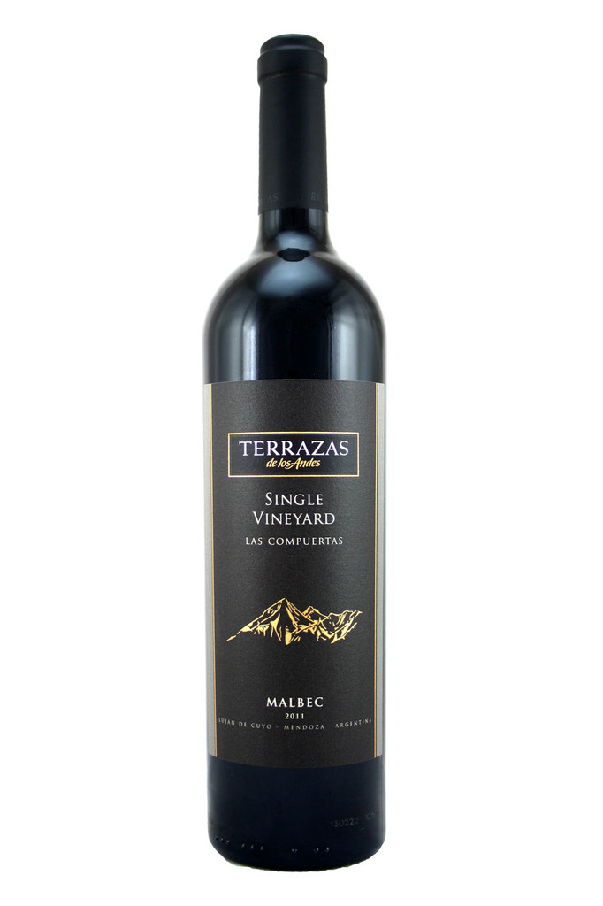 Stands out for its fine ripe and silky tannins and delivers an elegant and complex mouthfeel.