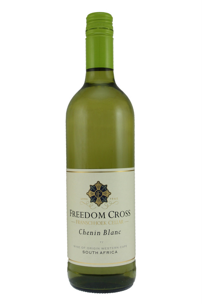Light and bright, this is a fruity, crisp and zesty wine that tastes of tropical fruits.