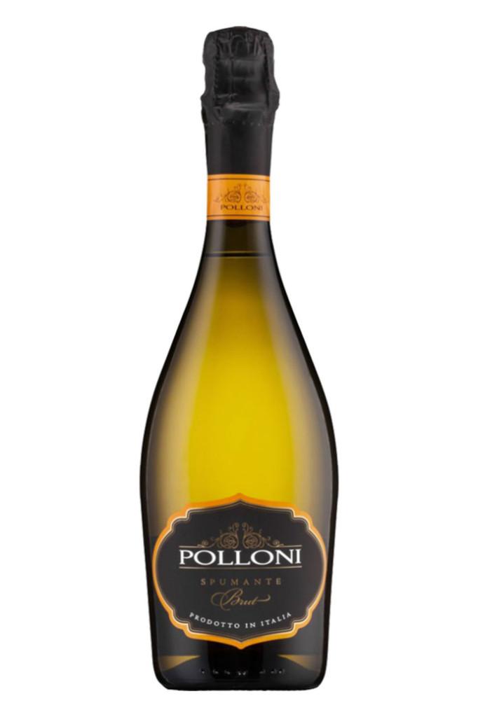 Polloni Spumante