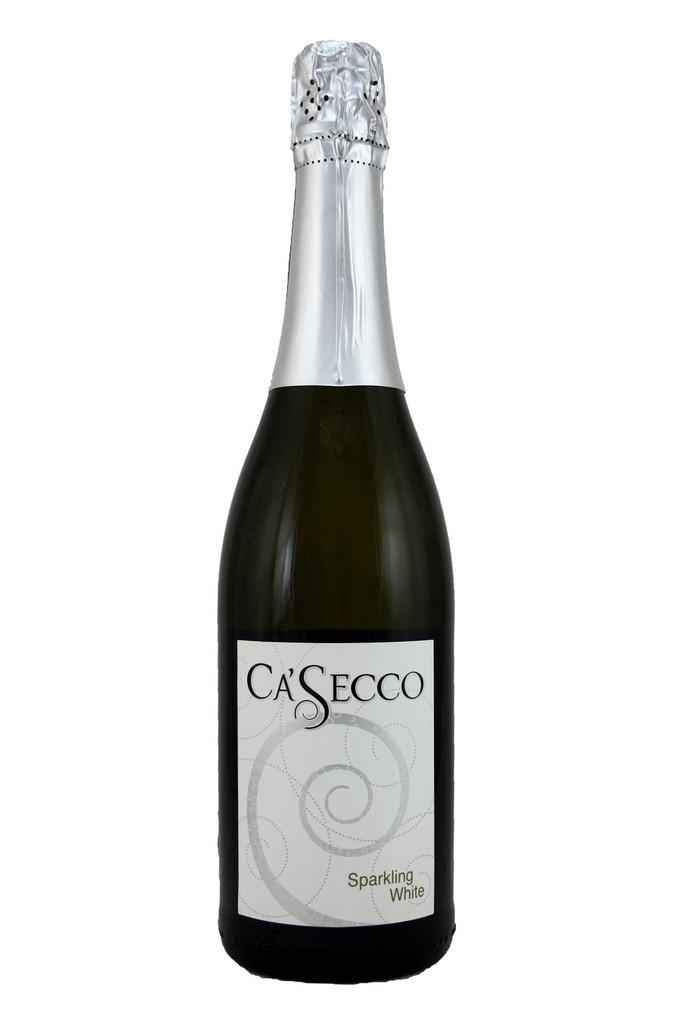 Chardonnay, Sauvignon Blanc, Riesling, Gewürztraminer and Muscat