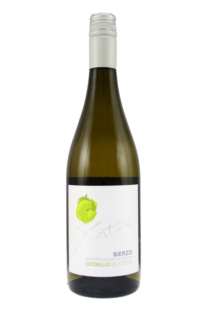 A beautiful fresh, dry, and ever so slightly floral wine with superb clarity of apple and pear fruit flavours.