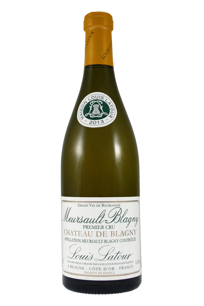 100% Chardonnay vinified and matured in small oak barrels.