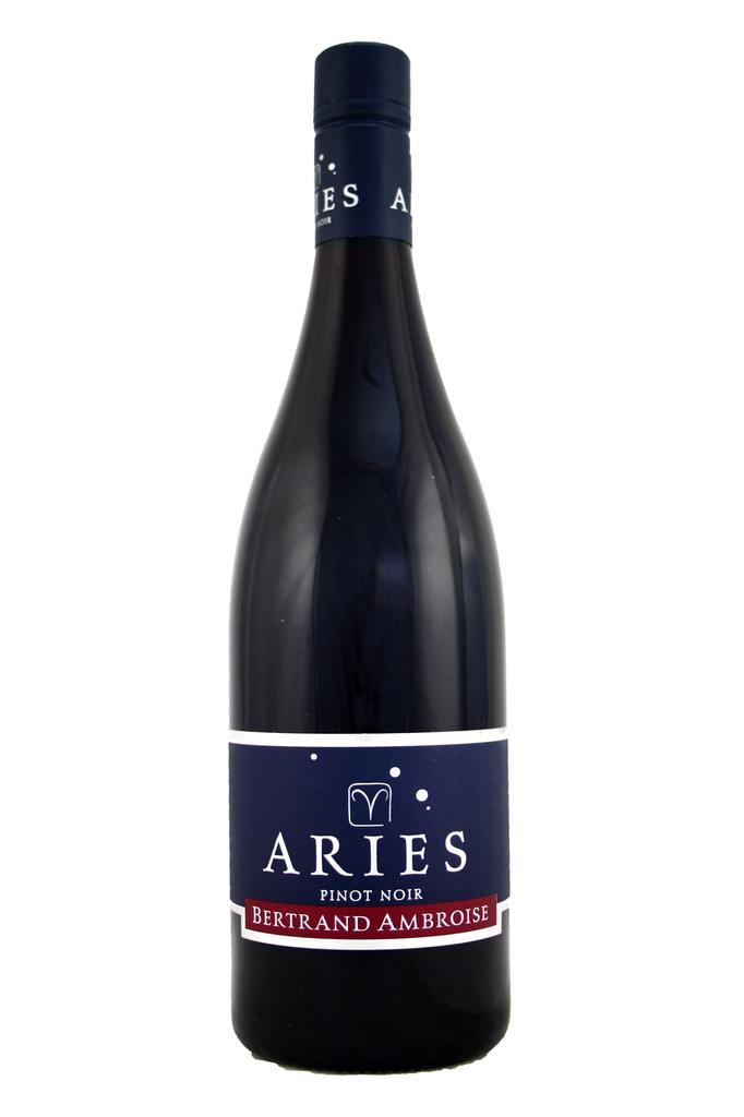 Aries Domaine Bertrand Ambroise Bourgogne Pinot Noir 2010
