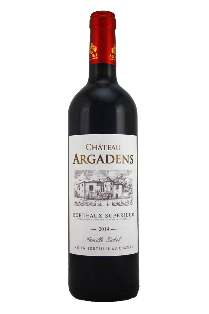 Intense aromas of ripe, concentrated black-berried fruit and elegant oak.
