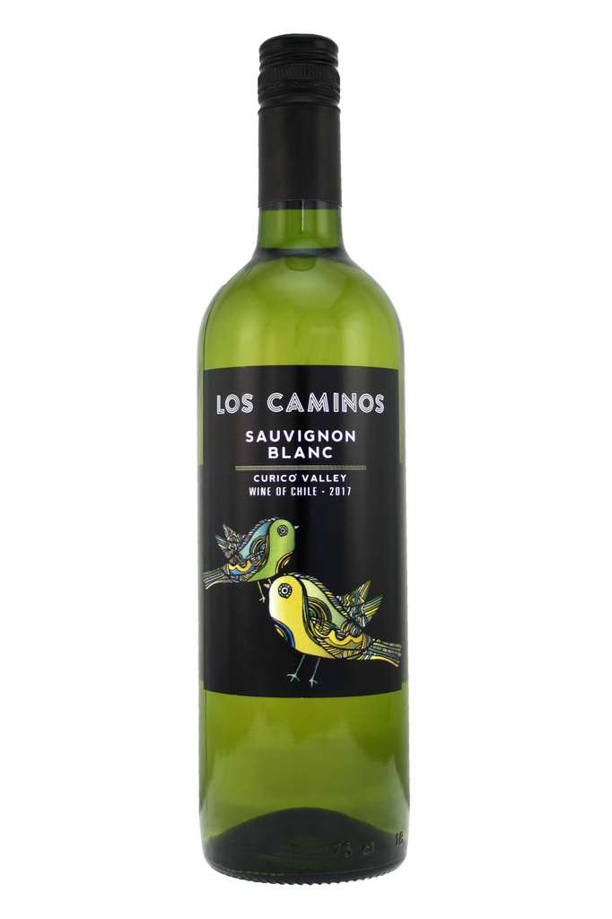 A vibrant aromatic Sauvignon Blanc with a floral bouquet of nettle, grass and grapefruit balanced by citrus, gooseberry, passionfruit and pleasant acidity.