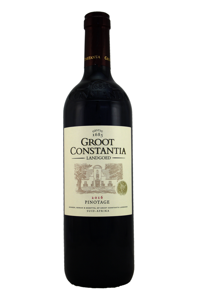 Intense in colour with prominent aromas of raspberries, strawberries, red cherries and ripe plums, framed by sweet toasted oak.