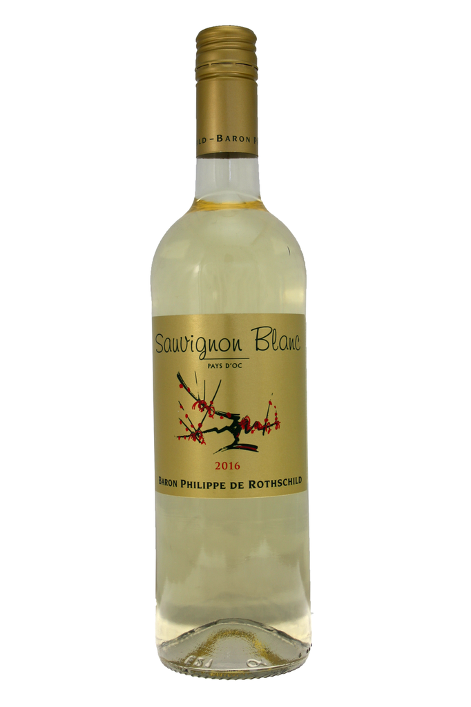 The wine has a refined, elegant nose that opens on blossom aromas and delicate notes of ripe fruit.