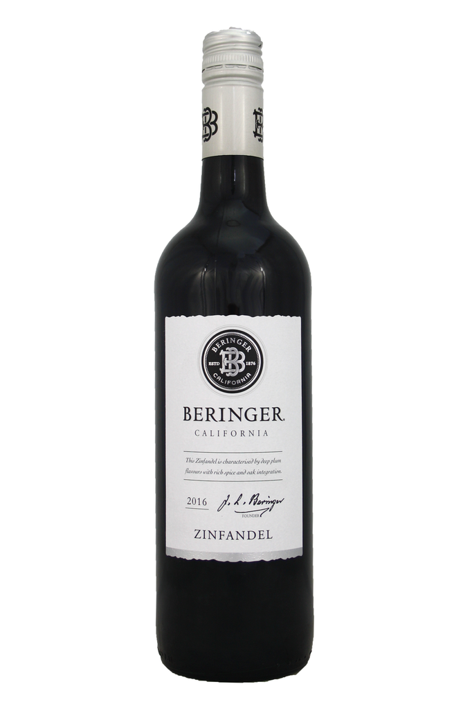Characters of dark berries, liquorice and fruitcake, the palate is rich and soft with lovely spicy notes.