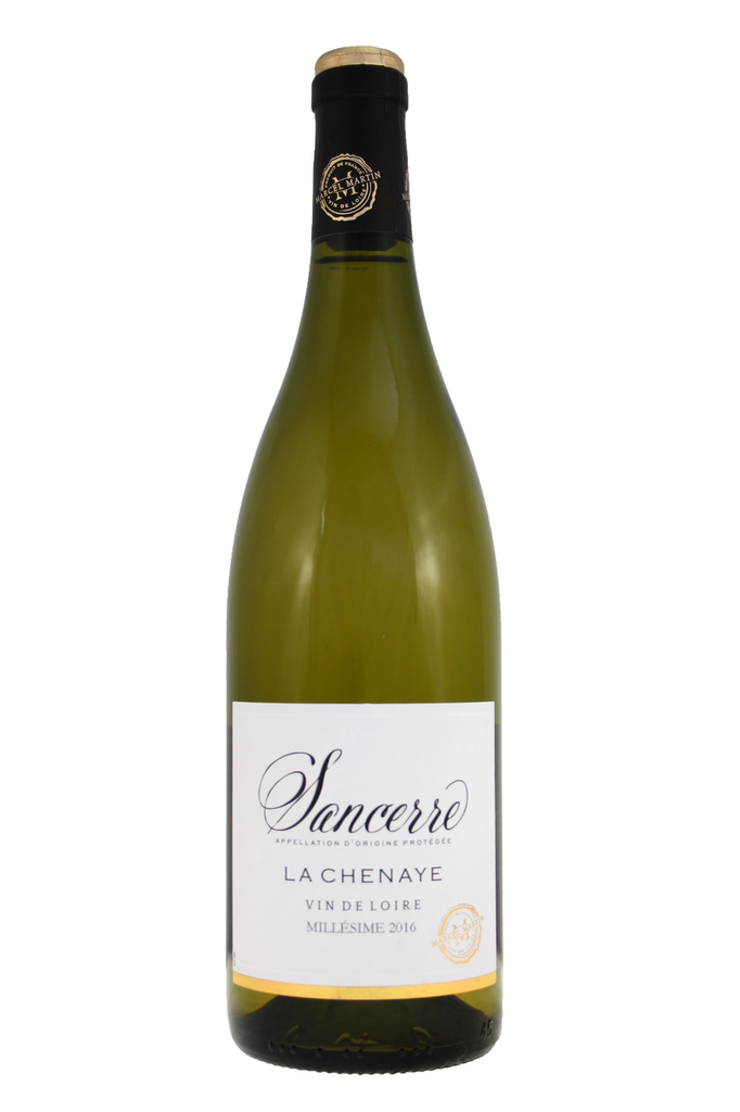 Bright, vibrant, aromatic and complex, gooseberries and citrus lead the way with a distinctive minerality.