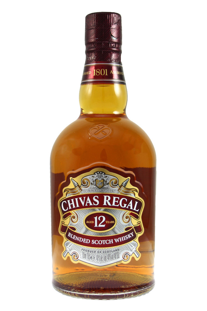 This is a whisky you can enjoy anywhere at any time, because it is easy to appreciate and share. It has a renowned smoothness, and a honeyed, fruity taste.