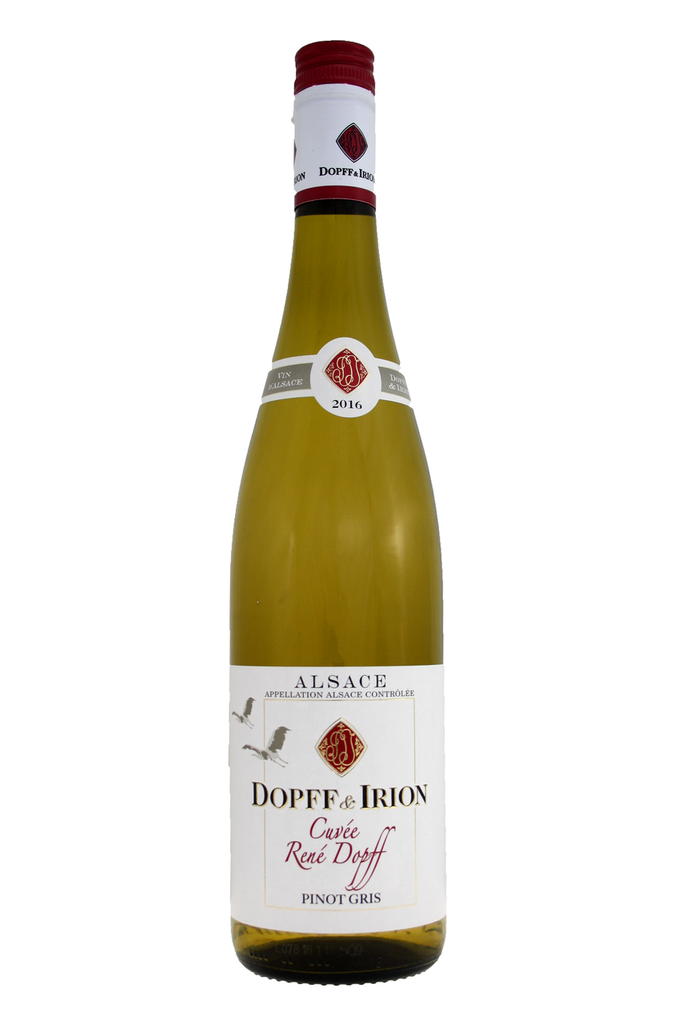This wine has aromatics reminiscent of a fruit cocktail full of stonefruit, melon and green mango.