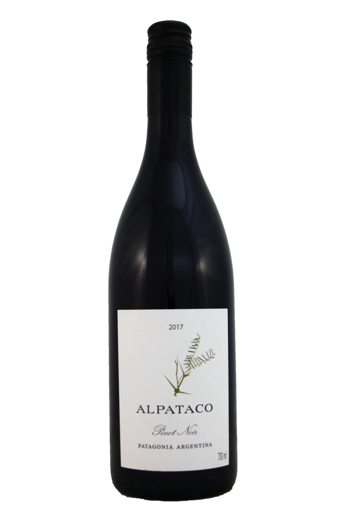 Deeply perfumed aromas with notes of black cherry, redcurrant, summer fruit and plenty of power, spice and a silky balance.