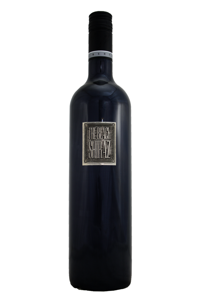 Full flavoured and intense with rich blackberry, plum, blueberry and spicy notes.