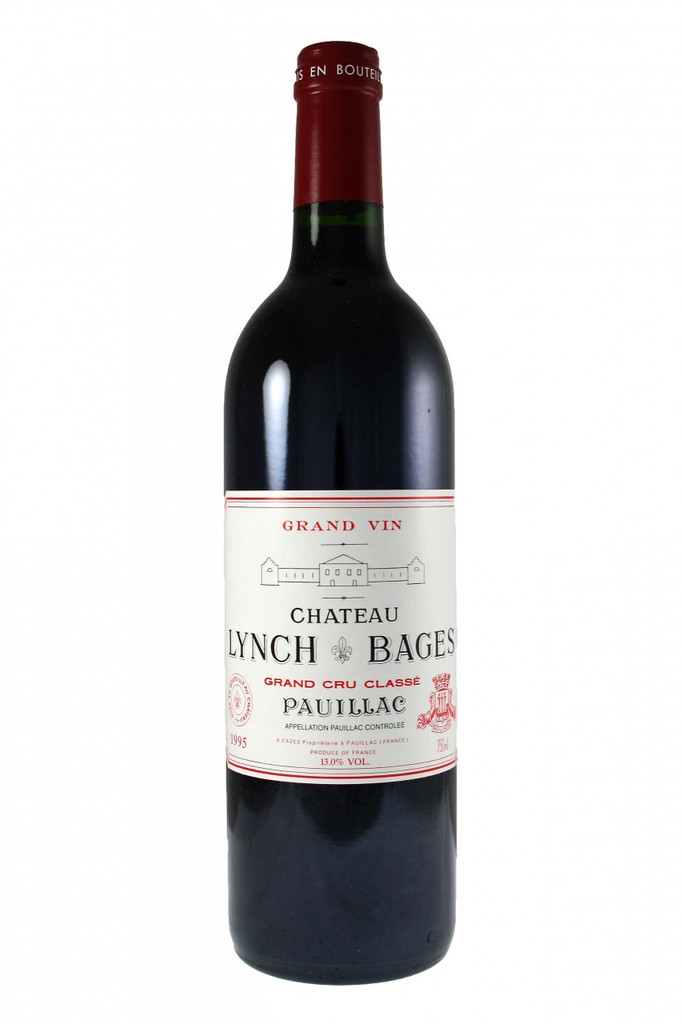 blackcurrant fruit, rich, concentrated