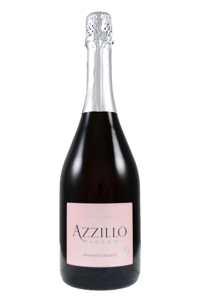 Fragrant with summer fruit aromas, fresh and lively on the palate, dry, crisp and easy to drink.