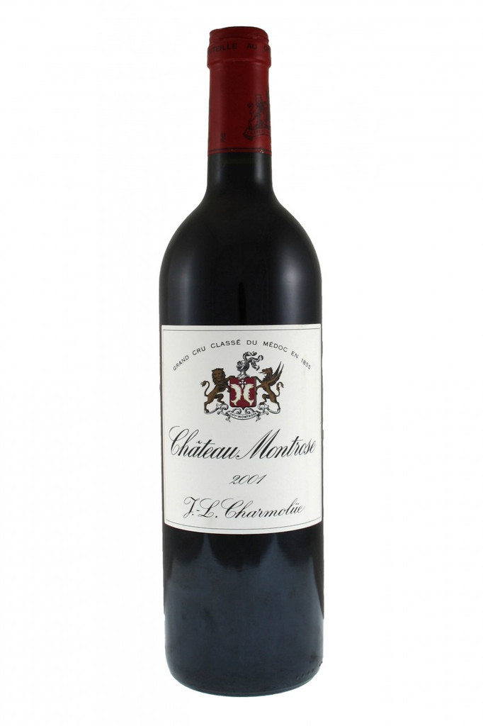 juicy black currant as well as cherry characteristics jump from the glass