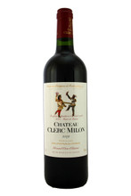 Delivers blackberry galore, with fabulous floral and currant undertones.