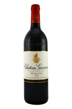 The tannins are remarkably sweet and well-integrated and the wine is full-bodied as well as voluptuously textured.' Robert Parker.