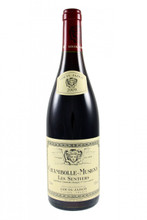 Smoke, meat, red fruit. Dry tannins and ripe fruit – wonderful balance of the two. Violets, tangy acid, bright finish. RH www.jancisrobinson.com